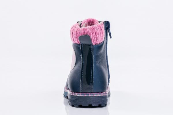 Выбираем обувь на весну для девочки